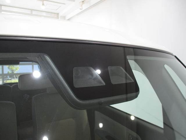 Xリミテッドメイクアップ SAIII 純正フルセグナビ バックカメラ 両側パワースライドドア 衝突被害軽減ブレーキ エコアイドル フォグライト Bluetooth対応 DVD視聴(12枚目)