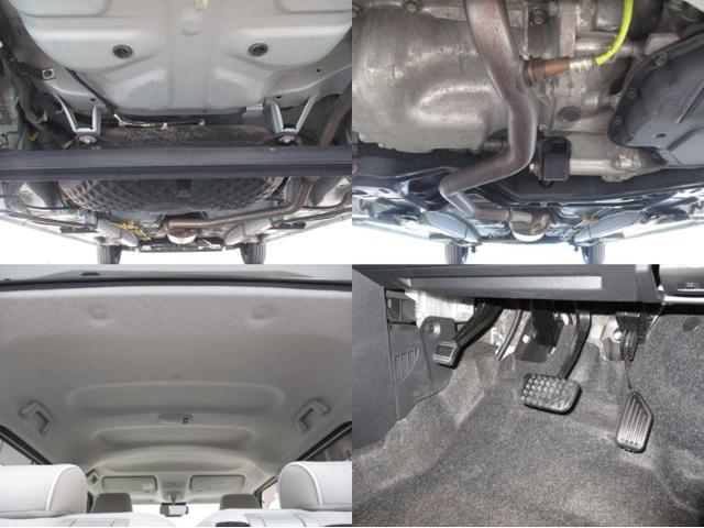 Xリミテッドメイクアップ SAIII 純正フルセグナビ バックカメラ 両側パワースライドドア 衝突被害軽減ブレーキ エコアイドル フォグライト Bluetooth対応 DVD視聴(20枚目)