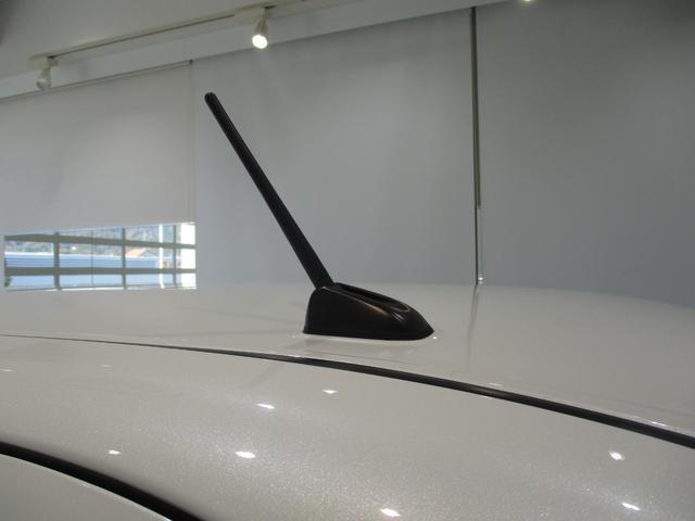 Xリミテッドメイクアップ SAIII 純正フルセグナビ バックカメラ 両側パワースライドドア 衝突被害軽減ブレーキ エコアイドル フォグライト Bluetooth対応 DVD視聴(36枚目)