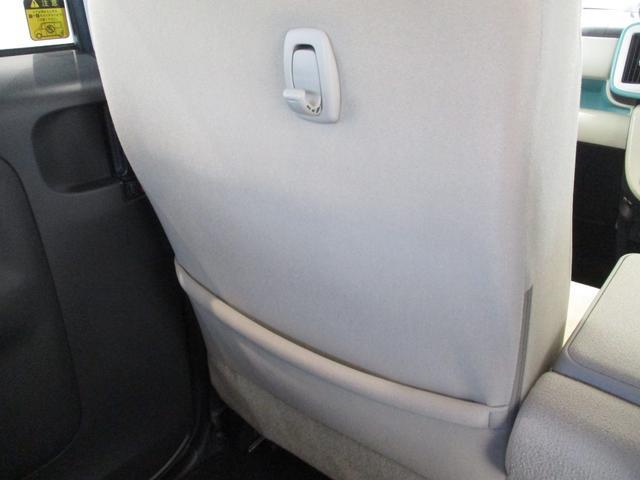 Xリミテッドメイクアップ SAIII 純正フルセグナビ バックカメラ 両側パワースライドドア 衝突被害軽減ブレーキ エコアイドル フォグライト Bluetooth対応 DVD視聴(72枚目)
