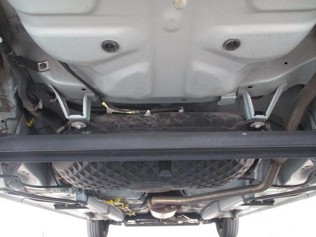 Xリミテッドメイクアップ SAIII 純正フルセグナビ バックカメラ 両側パワースライドドア 衝突被害軽減ブレーキ エコアイドル フォグライト Bluetooth対応 DVD視聴(76枚目)