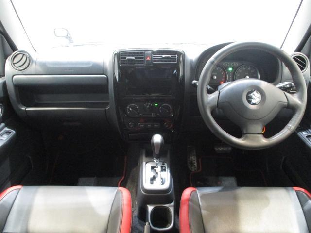 クロスアドベンチャー 4WD インタークーラーターボ パートタイム4WD 運転席シートヒーター ヒーテッドドアミラー 軽SUV 走行距離50,700km台 電動格納式ドアミラー キーレスエントリー ルームクリーニング実施済み(2枚目)
