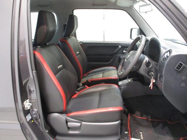 クロスアドベンチャー 4WD インタークーラーターボ パートタイム4WD 運転席シートヒーター ヒーテッドドアミラー 軽SUV 走行距離50,700km台 電動格納式ドアミラー キーレスエントリー ルームクリーニング実施済み(5枚目)