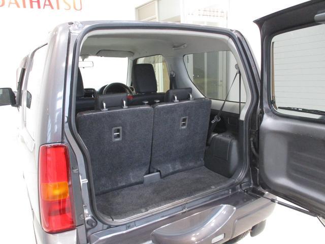 クロスアドベンチャー 4WD インタークーラーターボ パートタイム4WD 運転席シートヒーター ヒーテッドドアミラー 軽SUV 走行距離50,700km台 電動格納式ドアミラー キーレスエントリー ルームクリーニング実施済み(7枚目)