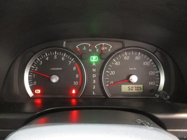 クロスアドベンチャー 4WD インタークーラーターボ パートタイム4WD 運転席シートヒーター ヒーテッドドアミラー 軽SUV 走行距離50,700km台 電動格納式ドアミラー キーレスエントリー ルームクリーニング実施済み(15枚目)