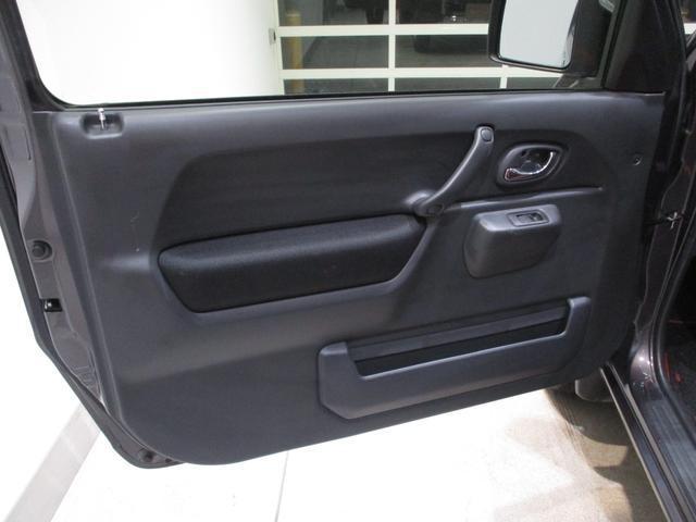 クロスアドベンチャー 4WD インタークーラーターボ パートタイム4WD 運転席シートヒーター ヒーテッドドアミラー 軽SUV 走行距離50,700km台 電動格納式ドアミラー キーレスエントリー ルームクリーニング実施済み(25枚目)