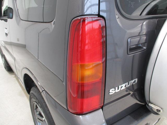 クロスアドベンチャー 4WD インタークーラーターボ パートタイム4WD 運転席シートヒーター ヒーテッドドアミラー 軽SUV 走行距離50,700km台 電動格納式ドアミラー キーレスエントリー ルームクリーニング実施済み(27枚目)
