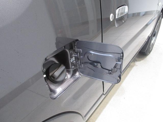 クロスアドベンチャー 4WD インタークーラーターボ パートタイム4WD 運転席シートヒーター ヒーテッドドアミラー 軽SUV 走行距離50,700km台 電動格納式ドアミラー キーレスエントリー ルームクリーニング実施済み(36枚目)