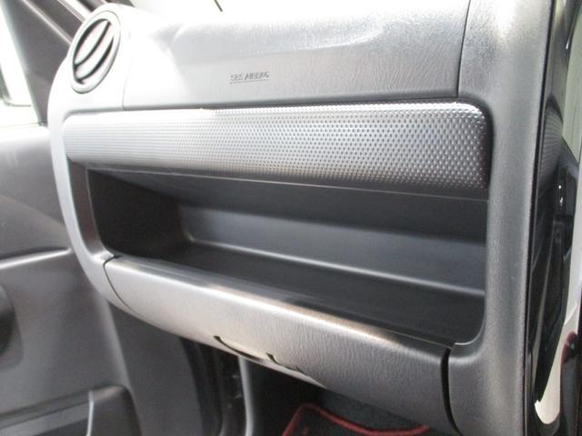 クロスアドベンチャー 4WD インタークーラーターボ パートタイム4WD 運転席シートヒーター ヒーテッドドアミラー 軽SUV 走行距離50,700km台 電動格納式ドアミラー キーレスエントリー ルームクリーニング実施済み(49枚目)