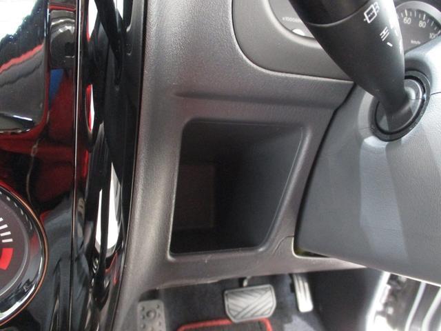 クロスアドベンチャー 4WD インタークーラーターボ パートタイム4WD 運転席シートヒーター ヒーテッドドアミラー 軽SUV 走行距離50,700km台 電動格納式ドアミラー キーレスエントリー ルームクリーニング実施済み(52枚目)