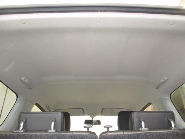 クロスアドベンチャー 4WD インタークーラーターボ パートタイム4WD 運転席シートヒーター ヒーテッドドアミラー 軽SUV 走行距離50,700km台 電動格納式ドアミラー キーレスエントリー ルームクリーニング実施済み(63枚目)