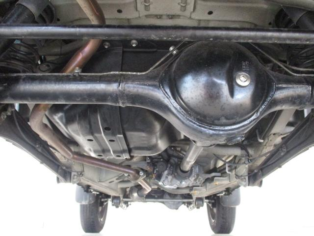 クロスアドベンチャー 4WD インタークーラーターボ パートタイム4WD 運転席シートヒーター ヒーテッドドアミラー 軽SUV 走行距離50,700km台 電動格納式ドアミラー キーレスエントリー ルームクリーニング実施済み(64枚目)