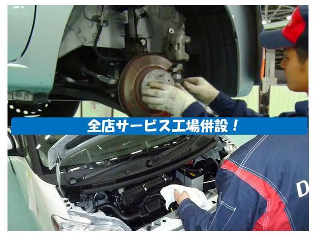 クロスアドベンチャー 4WD インタークーラーターボ パートタイム4WD 運転席シートヒーター ヒーテッドドアミラー 軽SUV 走行距離50,700km台 電動格納式ドアミラー キーレスエントリー ルームクリーニング実施済み(66枚目)