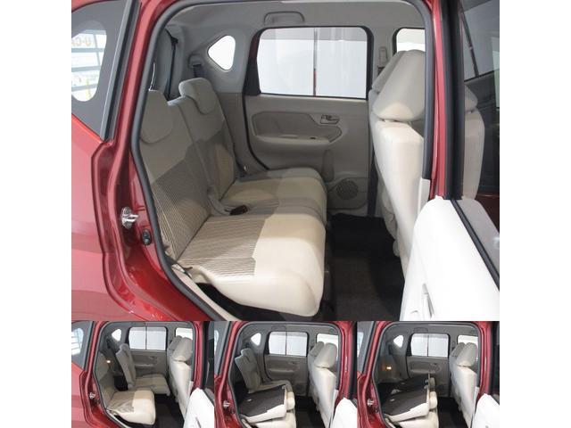 X SAII フルセグナビ Bluetooth対応 DVD再生 衝突被害軽減ブレーキ エコアイドル キーフリーシステム オートライト オートエアコン パワーモード ワンオーナー シートリフター チルトステアリング(6枚目)
