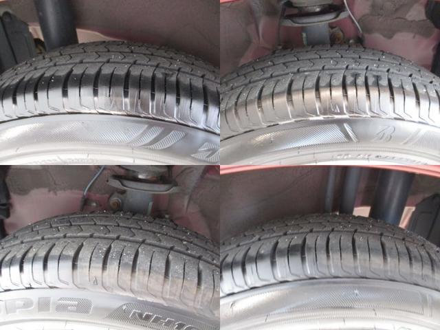 X SAII フルセグナビ Bluetooth対応 DVD再生 衝突被害軽減ブレーキ エコアイドル キーフリーシステム オートライト オートエアコン パワーモード ワンオーナー シートリフター チルトステアリング(10枚目)