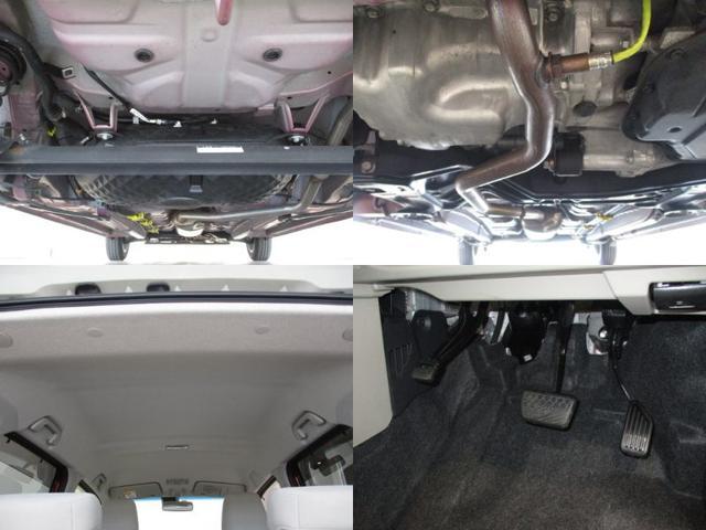 X SAII フルセグナビ Bluetooth対応 DVD再生 衝突被害軽減ブレーキ エコアイドル キーフリーシステム オートライト オートエアコン パワーモード ワンオーナー シートリフター チルトステアリング(20枚目)
