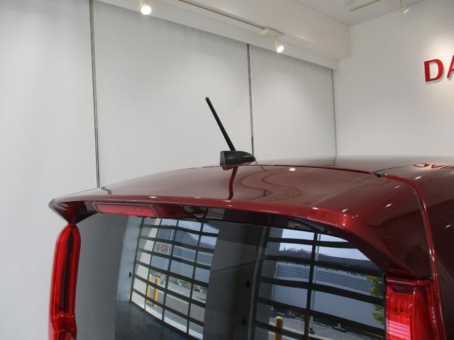 X SAII フルセグナビ Bluetooth対応 DVD再生 衝突被害軽減ブレーキ エコアイドル キーフリーシステム オートライト オートエアコン パワーモード ワンオーナー シートリフター チルトステアリング(31枚目)