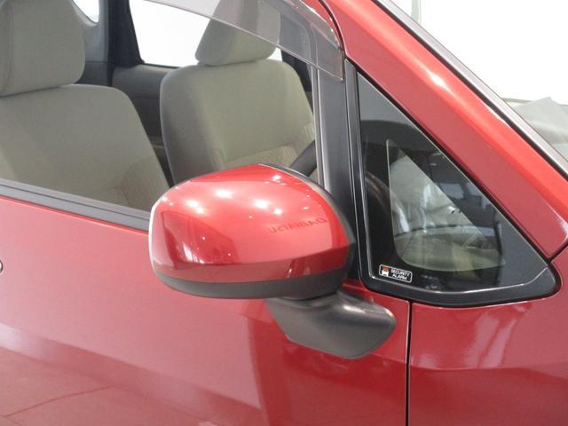 X SAII フルセグナビ Bluetooth対応 DVD再生 衝突被害軽減ブレーキ エコアイドル キーフリーシステム オートライト オートエアコン パワーモード ワンオーナー シートリフター チルトステアリング(35枚目)