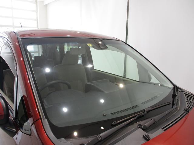 X SAII フルセグナビ Bluetooth対応 DVD再生 衝突被害軽減ブレーキ エコアイドル キーフリーシステム オートライト オートエアコン パワーモード ワンオーナー シートリフター チルトステアリング(37枚目)