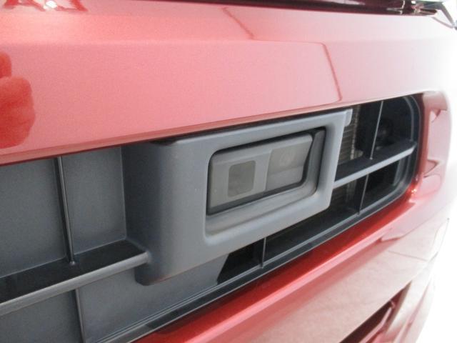 X SAII フルセグナビ Bluetooth対応 DVD再生 衝突被害軽減ブレーキ エコアイドル キーフリーシステム オートライト オートエアコン パワーモード ワンオーナー シートリフター チルトステアリング(42枚目)