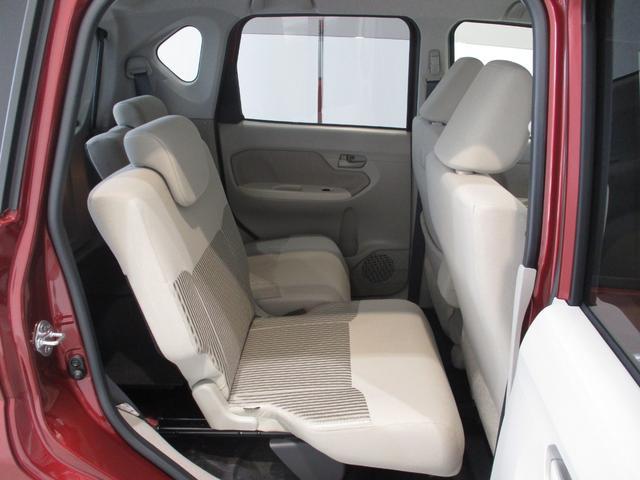X SAII フルセグナビ Bluetooth対応 DVD再生 衝突被害軽減ブレーキ エコアイドル キーフリーシステム オートライト オートエアコン パワーモード ワンオーナー シートリフター チルトステアリング(45枚目)
