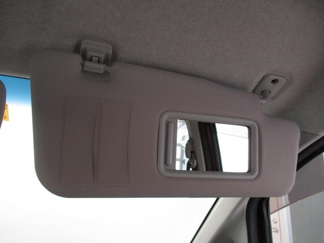 X SAII フルセグナビ Bluetooth対応 DVD再生 衝突被害軽減ブレーキ エコアイドル キーフリーシステム オートライト オートエアコン パワーモード ワンオーナー シートリフター チルトステアリング(63枚目)