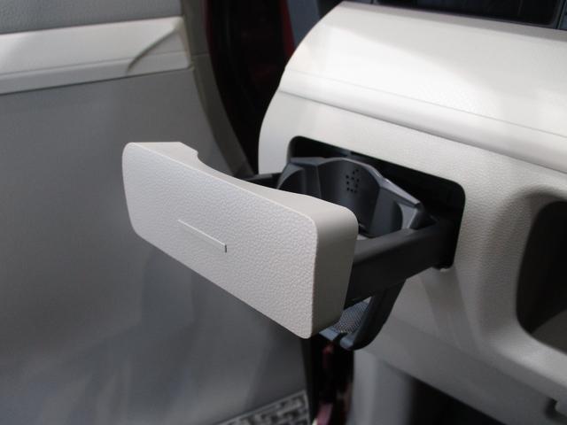 X SAII フルセグナビ Bluetooth対応 DVD再生 衝突被害軽減ブレーキ エコアイドル キーフリーシステム オートライト オートエアコン パワーモード ワンオーナー シートリフター チルトステアリング(64枚目)