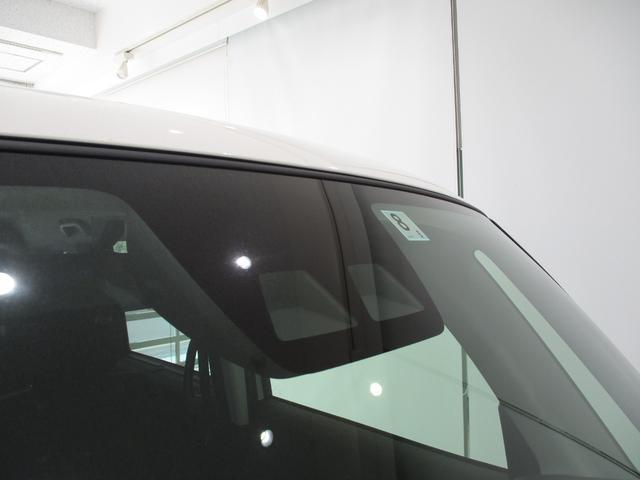 カスタムG ターボ SAIII フルセグナビ Bluetooth対応 DVD再生 バックカメラ ステアリングスイッチ 衝突被害軽減ブレーキ 両側パワースライドドア 1,000cc ターボ オートクルーズコントロール LED(13枚目)