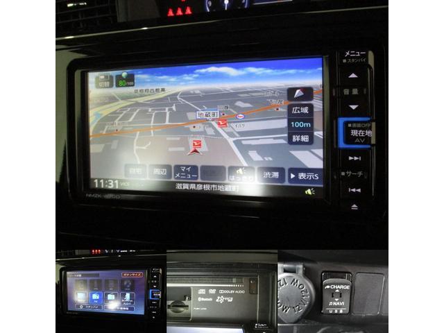 カスタムG ターボ SAIII フルセグナビ Bluetooth対応 DVD再生 バックカメラ ステアリングスイッチ 衝突被害軽減ブレーキ 両側パワースライドドア 1,000cc ターボ オートクルーズコントロール LED(15枚目)