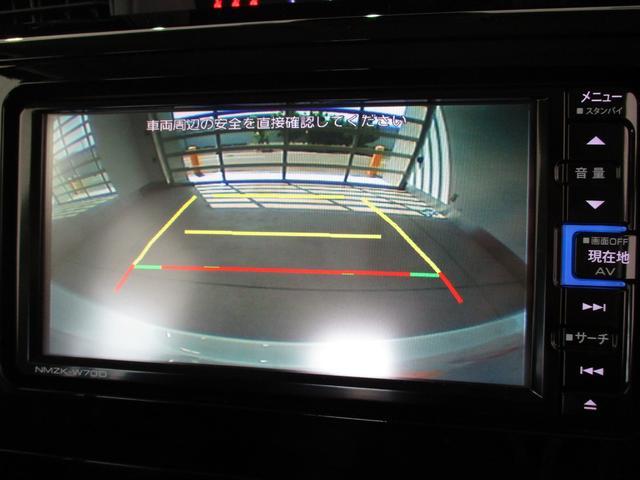 カスタムG ターボ SAIII フルセグナビ Bluetooth対応 DVD再生 バックカメラ ステアリングスイッチ 衝突被害軽減ブレーキ 両側パワースライドドア 1,000cc ターボ オートクルーズコントロール LED(16枚目)