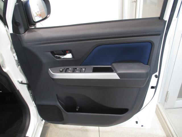 カスタムG ターボ SAIII フルセグナビ Bluetooth対応 DVD再生 バックカメラ ステアリングスイッチ 衝突被害軽減ブレーキ 両側パワースライドドア 1,000cc ターボ オートクルーズコントロール LED(28枚目)