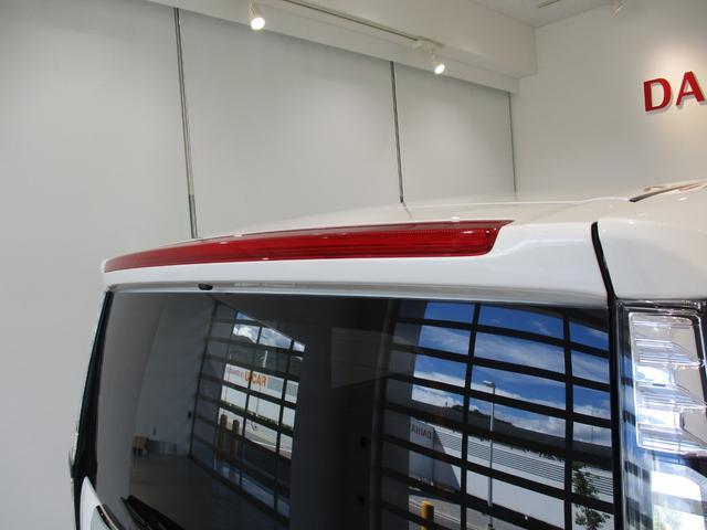 カスタムG ターボ SAIII フルセグナビ Bluetooth対応 DVD再生 バックカメラ ステアリングスイッチ 衝突被害軽減ブレーキ 両側パワースライドドア 1,000cc ターボ オートクルーズコントロール LED(29枚目)
