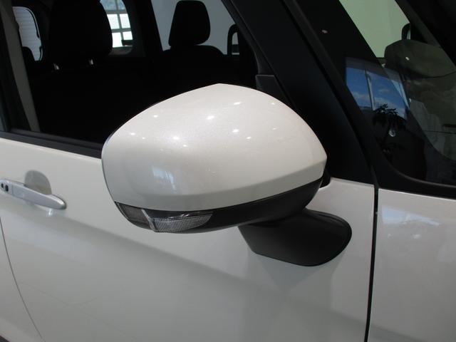 カスタムG ターボ SAIII フルセグナビ Bluetooth対応 DVD再生 バックカメラ ステアリングスイッチ 衝突被害軽減ブレーキ 両側パワースライドドア 1,000cc ターボ オートクルーズコントロール LED(34枚目)