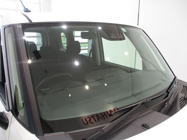 カスタムG ターボ SAIII フルセグナビ Bluetooth対応 DVD再生 バックカメラ ステアリングスイッチ 衝突被害軽減ブレーキ 両側パワースライドドア 1,000cc ターボ オートクルーズコントロール LED(35枚目)