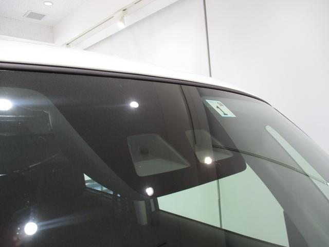 カスタムG ターボ SAIII フルセグナビ Bluetooth対応 DVD再生 バックカメラ ステアリングスイッチ 衝突被害軽減ブレーキ 両側パワースライドドア 1,000cc ターボ オートクルーズコントロール LED(40枚目)