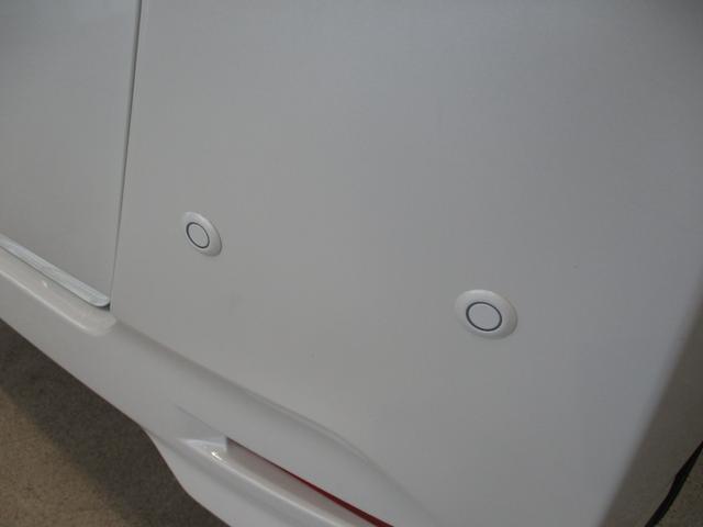 カスタムG ターボ SAIII フルセグナビ Bluetooth対応 DVD再生 バックカメラ ステアリングスイッチ 衝突被害軽減ブレーキ 両側パワースライドドア 1,000cc ターボ オートクルーズコントロール LED(42枚目)