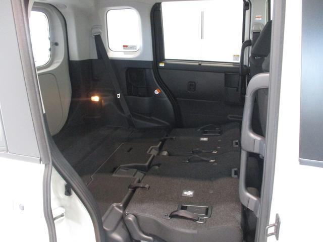 カスタムG ターボ SAIII フルセグナビ Bluetooth対応 DVD再生 バックカメラ ステアリングスイッチ 衝突被害軽減ブレーキ 両側パワースライドドア 1,000cc ターボ オートクルーズコントロール LED(50枚目)