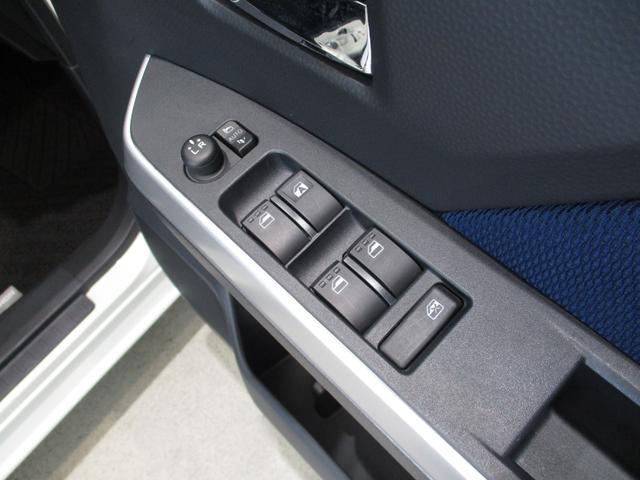 カスタムG ターボ SAIII フルセグナビ Bluetooth対応 DVD再生 バックカメラ ステアリングスイッチ 衝突被害軽減ブレーキ 両側パワースライドドア 1,000cc ターボ オートクルーズコントロール LED(51枚目)