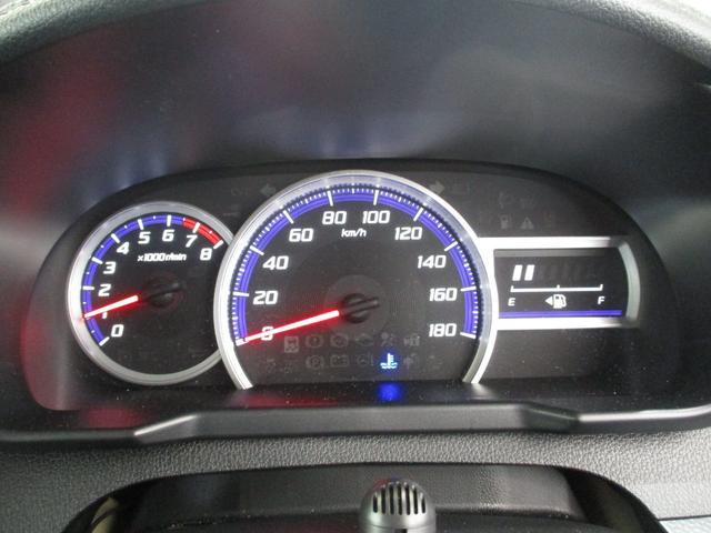 カスタムG ターボ SAIII フルセグナビ Bluetooth対応 DVD再生 バックカメラ ステアリングスイッチ 衝突被害軽減ブレーキ 両側パワースライドドア 1,000cc ターボ オートクルーズコントロール LED(57枚目)