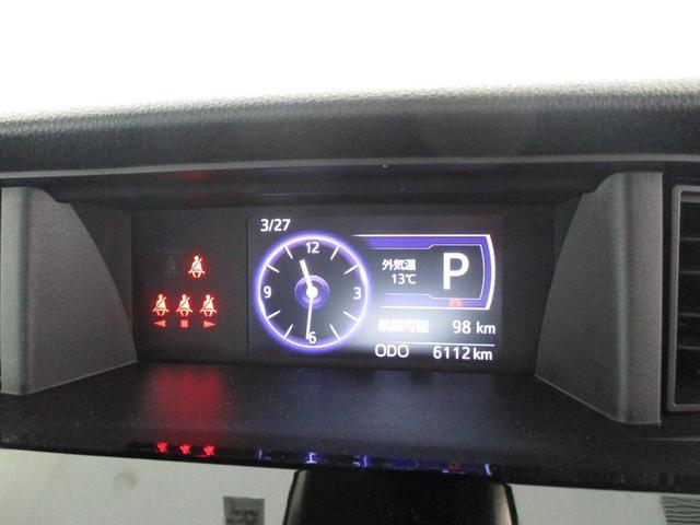 カスタムG ターボ SAIII フルセグナビ Bluetooth対応 DVD再生 バックカメラ ステアリングスイッチ 衝突被害軽減ブレーキ 両側パワースライドドア 1,000cc ターボ オートクルーズコントロール LED(58枚目)