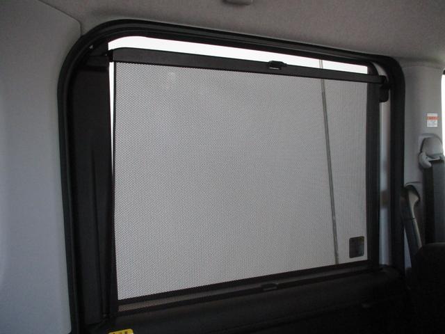 カスタムG ターボ SAIII フルセグナビ Bluetooth対応 DVD再生 バックカメラ ステアリングスイッチ 衝突被害軽減ブレーキ 両側パワースライドドア 1,000cc ターボ オートクルーズコントロール LED(61枚目)