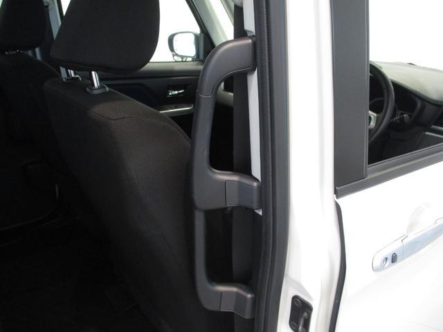 カスタムG ターボ SAIII フルセグナビ Bluetooth対応 DVD再生 バックカメラ ステアリングスイッチ 衝突被害軽減ブレーキ 両側パワースライドドア 1,000cc ターボ オートクルーズコントロール LED(62枚目)