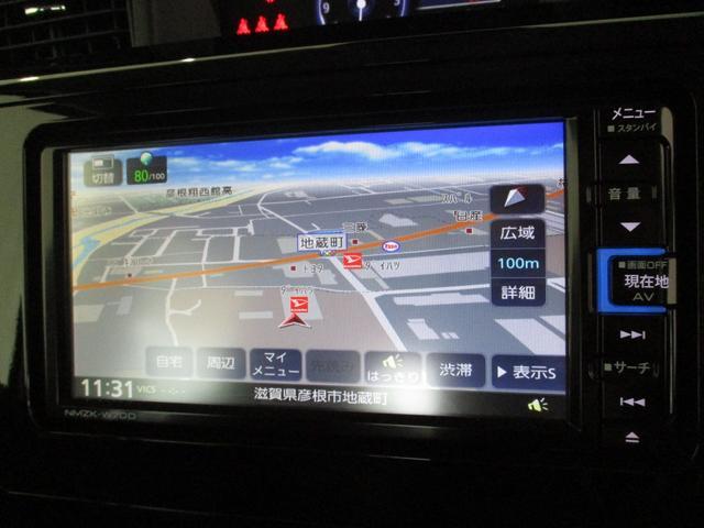 カスタムG ターボ SAIII フルセグナビ Bluetooth対応 DVD再生 バックカメラ ステアリングスイッチ 衝突被害軽減ブレーキ 両側パワースライドドア 1,000cc ターボ オートクルーズコントロール LED(63枚目)