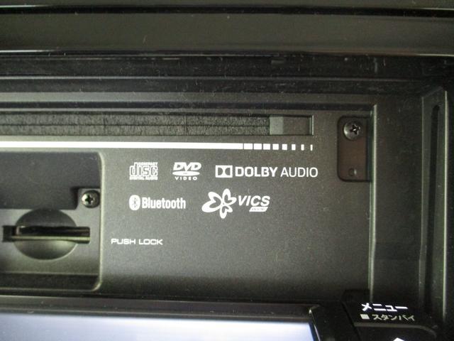 カスタムG ターボ SAIII フルセグナビ Bluetooth対応 DVD再生 バックカメラ ステアリングスイッチ 衝突被害軽減ブレーキ 両側パワースライドドア 1,000cc ターボ オートクルーズコントロール LED(65枚目)