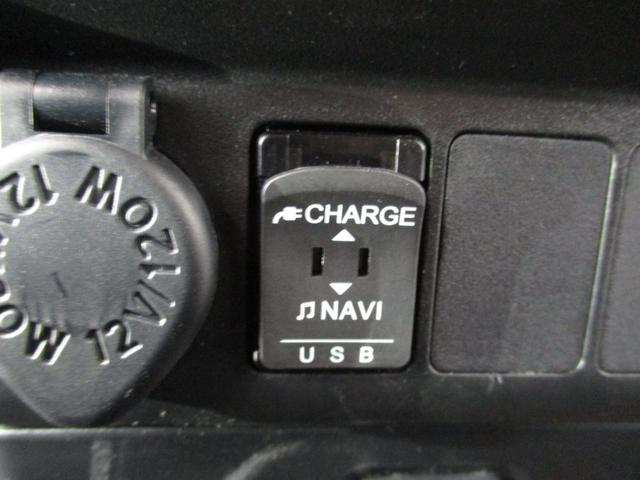 カスタムG ターボ SAIII フルセグナビ Bluetooth対応 DVD再生 バックカメラ ステアリングスイッチ 衝突被害軽減ブレーキ 両側パワースライドドア 1,000cc ターボ オートクルーズコントロール LED(66枚目)