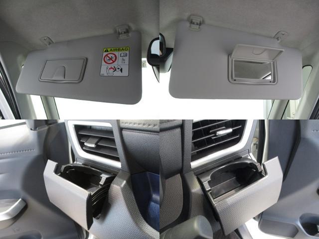 カスタムG ターボ SAIII フルセグナビ Bluetooth対応 DVD再生 バックカメラ ステアリングスイッチ 衝突被害軽減ブレーキ 両側パワースライドドア 1,000cc ターボ オートクルーズコントロール LED(67枚目)