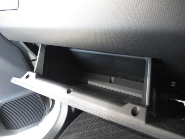 カスタムG ターボ SAIII フルセグナビ Bluetooth対応 DVD再生 バックカメラ ステアリングスイッチ 衝突被害軽減ブレーキ 両側パワースライドドア 1,000cc ターボ オートクルーズコントロール LED(69枚目)