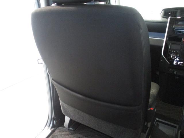 カスタムG ターボ SAIII フルセグナビ Bluetooth対応 DVD再生 バックカメラ ステアリングスイッチ 衝突被害軽減ブレーキ 両側パワースライドドア 1,000cc ターボ オートクルーズコントロール LED(72枚目)