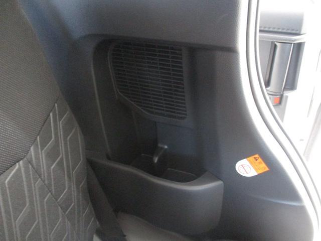 カスタムG ターボ SAIII フルセグナビ Bluetooth対応 DVD再生 バックカメラ ステアリングスイッチ 衝突被害軽減ブレーキ 両側パワースライドドア 1,000cc ターボ オートクルーズコントロール LED(73枚目)
