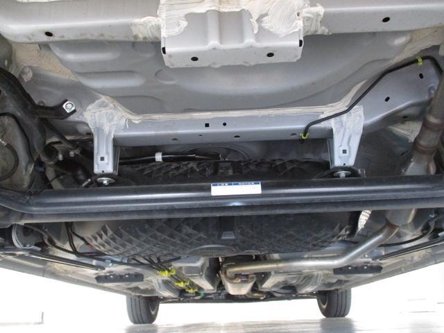 カスタムG ターボ SAIII フルセグナビ Bluetooth対応 DVD再生 バックカメラ ステアリングスイッチ 衝突被害軽減ブレーキ 両側パワースライドドア 1,000cc ターボ オートクルーズコントロール LED(75枚目)